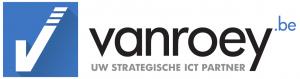 logo-VanRoey1-300x79