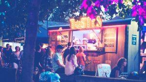 hap festival