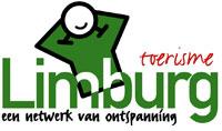 logo_toerisme_limburg
