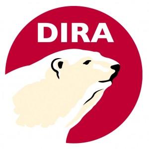 Dirafrost_logo_RGB