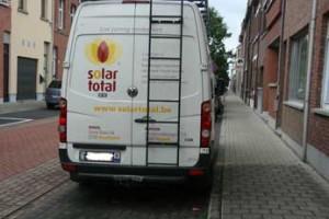 solar total
