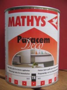 MATHYS12