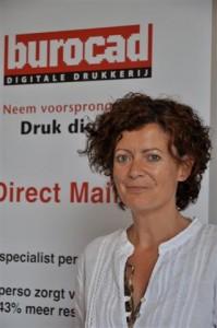 Nicole Reyskens