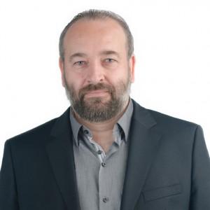 Jean-Pierre Breels