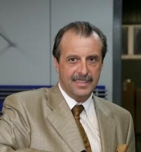 Paul Kumpen