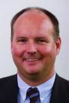 Eric Christiaens