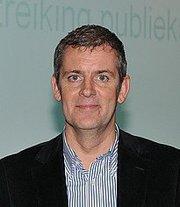 Werner Couck