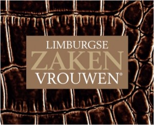 Zakenvrouwen Limburg