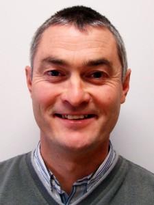 Jean Vranken