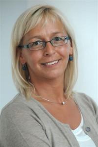 Jacqueline Mahieux