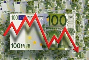 Geld Conjunctuur