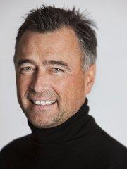 Geert Kenis