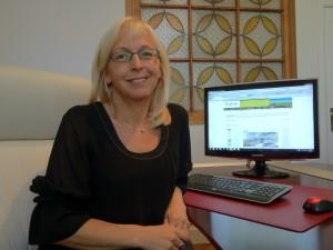 Jacqueline Mahieux 2