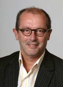 Johan Van Duyse