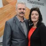 Luc Timmermans
