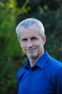 Peter Gijbels