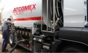 atcomex