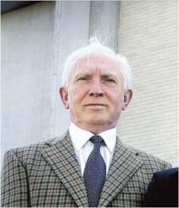 Herman Schepers