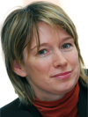 Kathleen Iwens