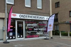 (Foto: Tony Dupont, Limburg Actueel.be)