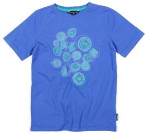 t-shirt JBC Imec