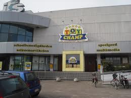 Toychamp2