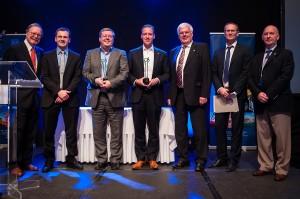 otm awards 2013 winnaars