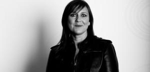 Patricia Robinne Livia