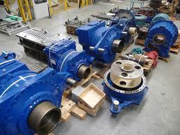 turbines ZF
