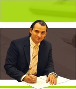 Geert Vanbrabant