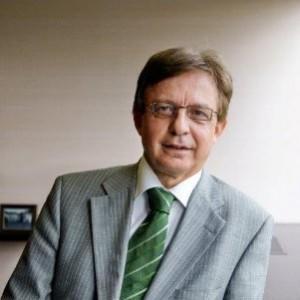 Johan Ceyssens