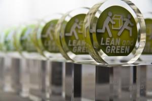 Lean & Green Awards