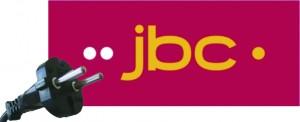 stekker jbc