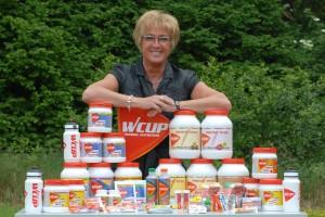 Anita Van Genechten2