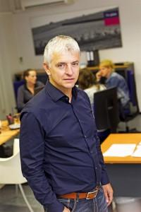 Eric Martens FP