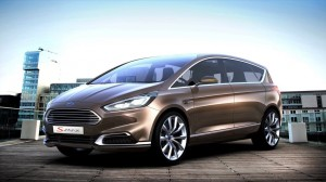 Ford_S-MAX_Concept_38