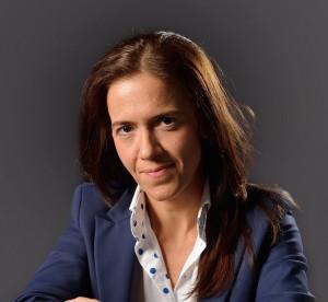 Ariane Magera