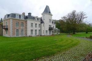 chateau-bernalmont