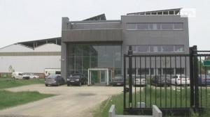 solar company zolder