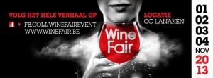 winefair