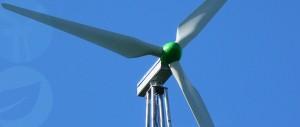 DS4E windturbine