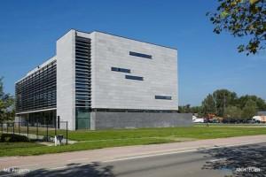 MB Projects Alverberg