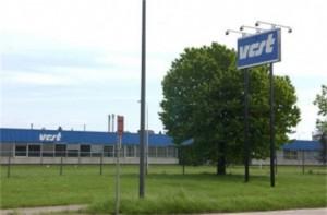VCST Sint-Truiden