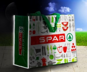 SPAR lichtgevende tas (640x534)