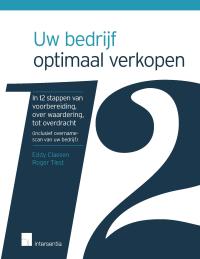 cover boek Eddy