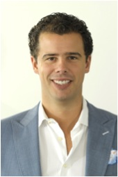 Peter Guelinckx