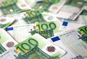 geld fraude