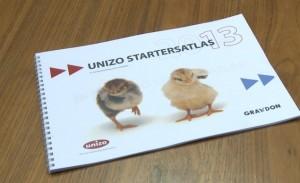 startersatlas