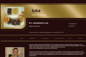 Wafelbakkerij_Luka