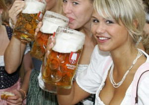 great beer girls the best picture